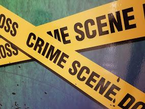crime tape_1555363807915.jpg.jpg