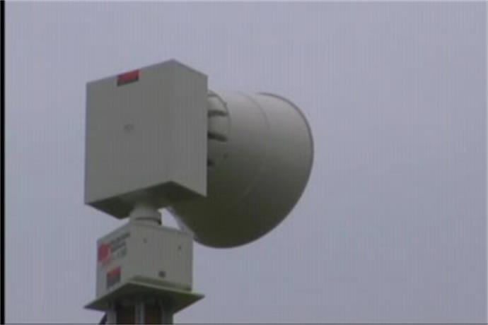 Parsons to Conduct Weekly Storm Siren Testing_9005504064044877219