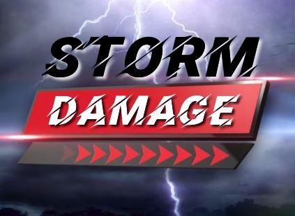 damage_1558614333960.JPG