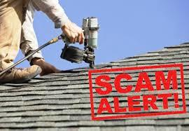 roofing scam_1558400626148.jpg.jpg