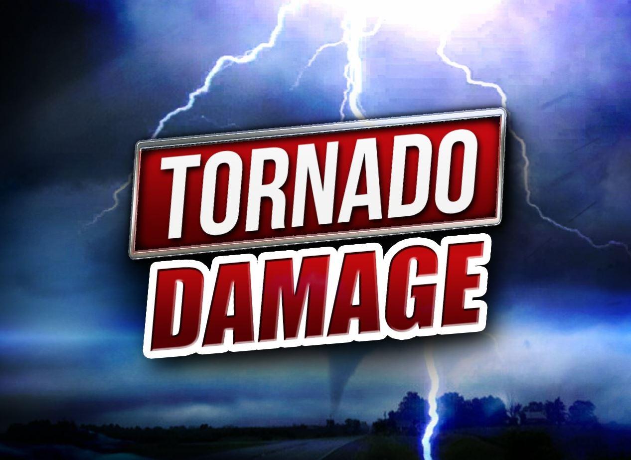 tor damage_1558650752087.JPG.jpg