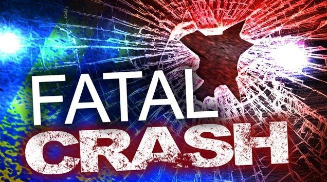 deadly crash_1559651031217.JPG.jpg