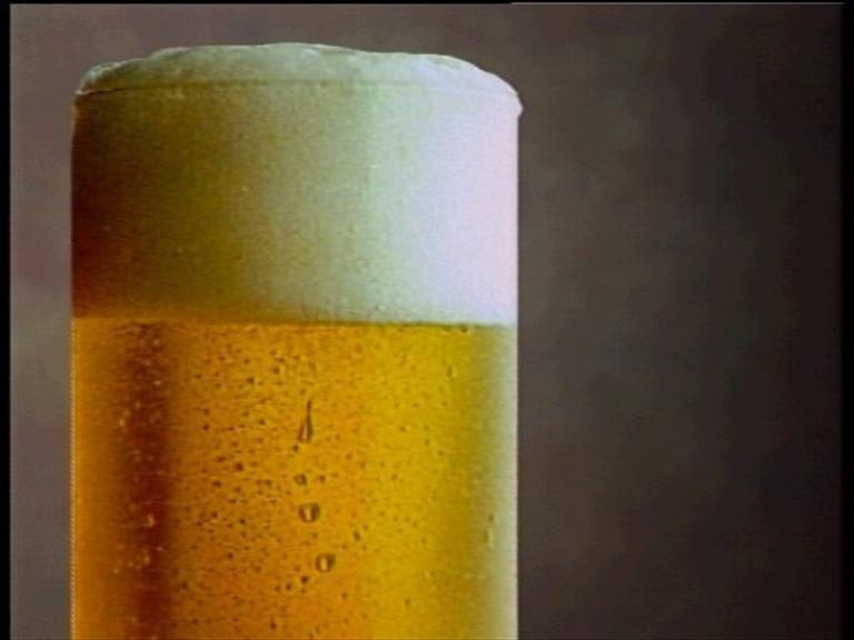 Survey says 1 in 3 Missourians admit to drinking while working from home