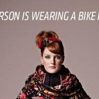 Head injuries and bicycle helmet laws