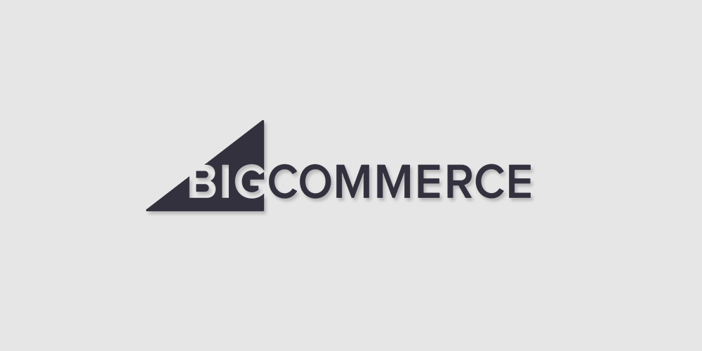 Shopify, Bigcommerce and Volusion Comparison Review