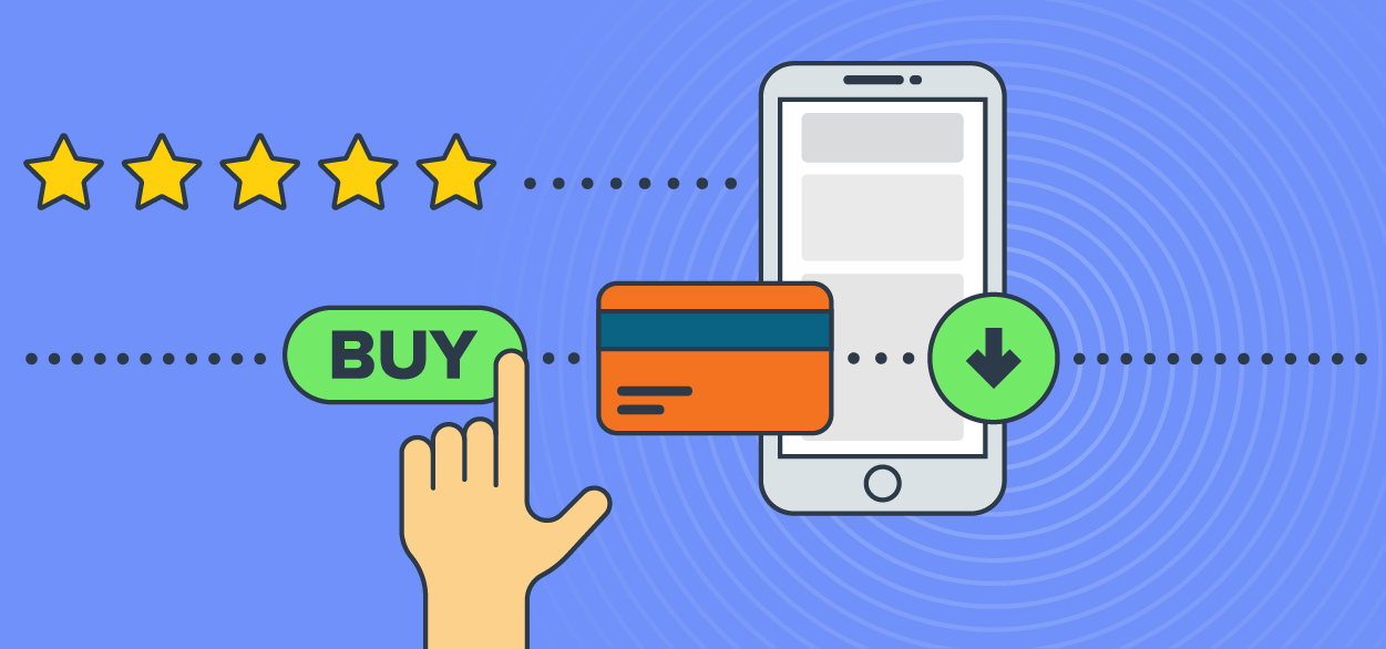 How To Increase In App Purchase And Boost Revenue From
