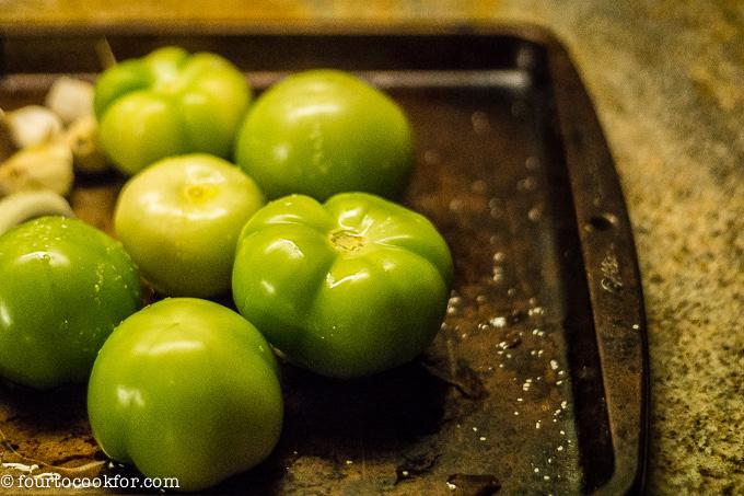 Roasted-Tomatillo-Salsa-3