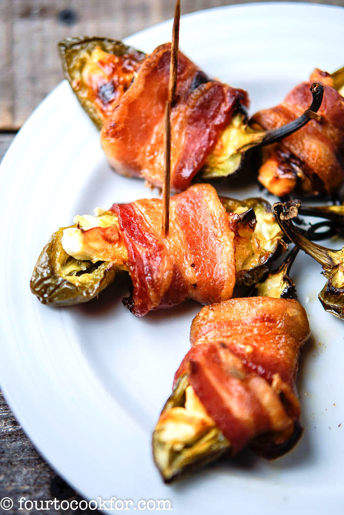 bacon and fig jalapeno poppers
