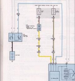lexu 1uz alternator wiring diagram [ 800 x 1051 Pixel ]