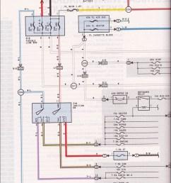 toyota tacoma alternator diagram wiring diagram today 1997 toyota tacoma alternator wiring diagram toyota tacoma alternator wiring [ 800 x 1122 Pixel ]