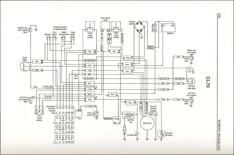 Prime Honda Z50 K1 Wiring Diagram Schematic Diagram Download Wiring Cloud Oideiuggs Outletorg