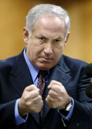 http://coto2.files.wordpress.com/2009/09/netanyahu1.jpg?w=320&h=450