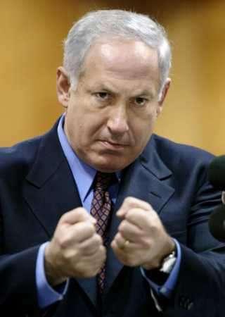https://coto2.files.wordpress.com/2009/09/netanyahu1.jpg?w=320&h=450