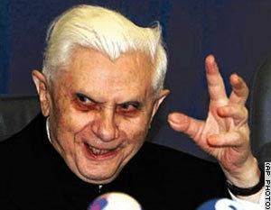 https://laeknishendr.files.wordpress.com/2010/09/evil-pope.jpg