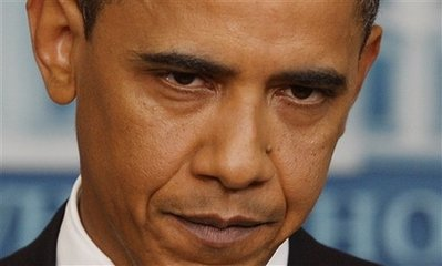 http://www.moonbattery.com/obama-evil-eye.jpg