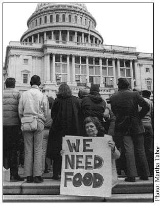 Nader Nazemi-Poverty in the US