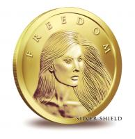 http://sdbullion.com/sites/sdbullion.com/files/styles/item-category/public/product-images/Determined%20FREEDOM%202%20-%203D%20-%20GOLD%20v2.jpg?itok=MHDu6AdY