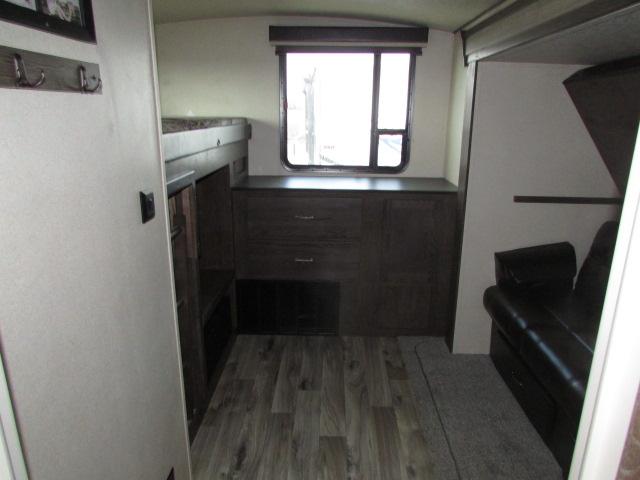 touch faucet kitchen classic sink 2019 forest river 300bh salem hemisphere glx travel trailer