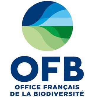 OFB (Office Français de la Biodiversité) Logo-OFB