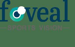 foveal-sportvision-logo