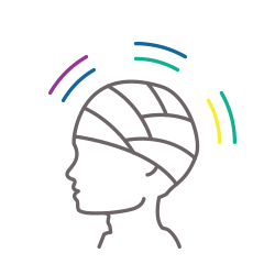 head injury vision therapy
