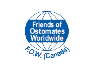 Friends of Ostomates Worldwide Canada