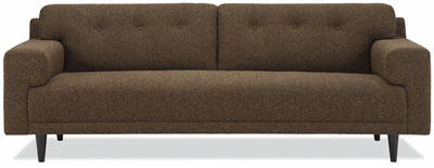 eq3 sofa white leather sectional sofas for sale offer stellar inspiration fow blog byrd