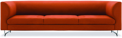 eq3 sofa raymour and flanigan sectional sofas offer stellar inspiration fow blog replay