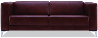 eq3 stella sofa dimensions stylish leather sofas uk where can i find mid century modern in new jersey and york
