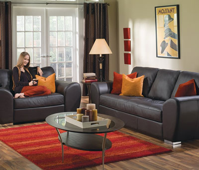 how to arrange living room furniture pictures of rooms with gray walls top 25 ways in smaller fow blog arrangement