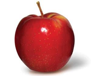 Apple-SweeTango