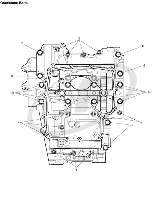 Burgman 650 Wiring Diagram. Diagram. Auto Wiring Diagram