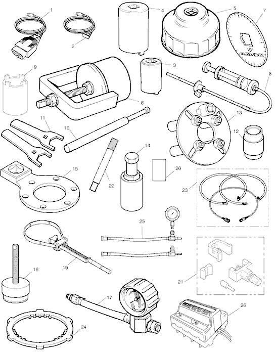 Wiring Diagram Whelen Bl627