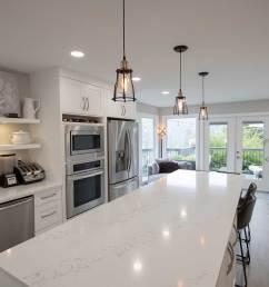 kitchen electrical design [ 1400 x 940 Pixel ]