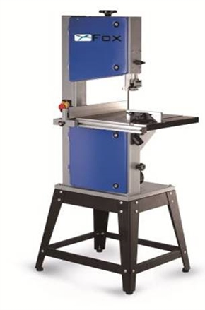 Bandsaw Cutting Height