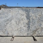 Blue Persia 0073 116 X 70 2 Fox Marble