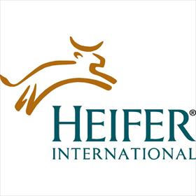 Heifer International_6314304517051729285