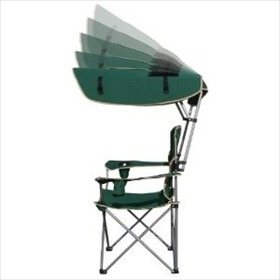 Quick Shade Chair_6480709812748175444