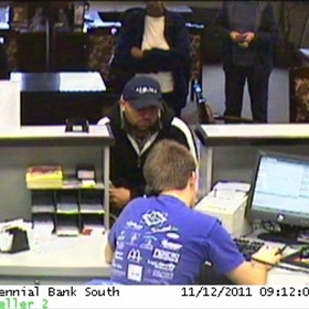 Conway Check Fraud_4866192674112815254