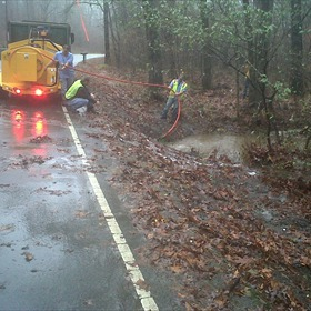 Roads Flooded_7042744287244994561
