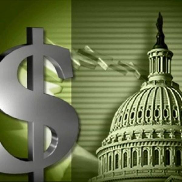 Budget_-7217659480548032222