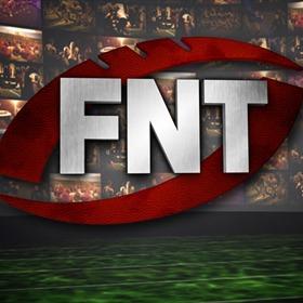 FNT_-1430490232954467903