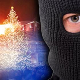 Christmas burglary_-7973360786488408924