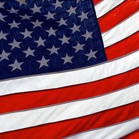 American Flag_6810871368457080121