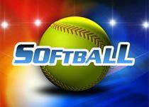 Softball_484945125159224752