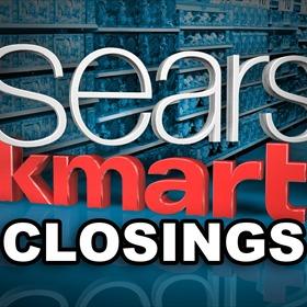 Sears KMart Closings_-7919897772138868805