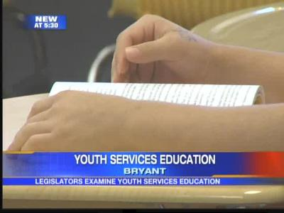 Youth Services Education_1089537851291026959