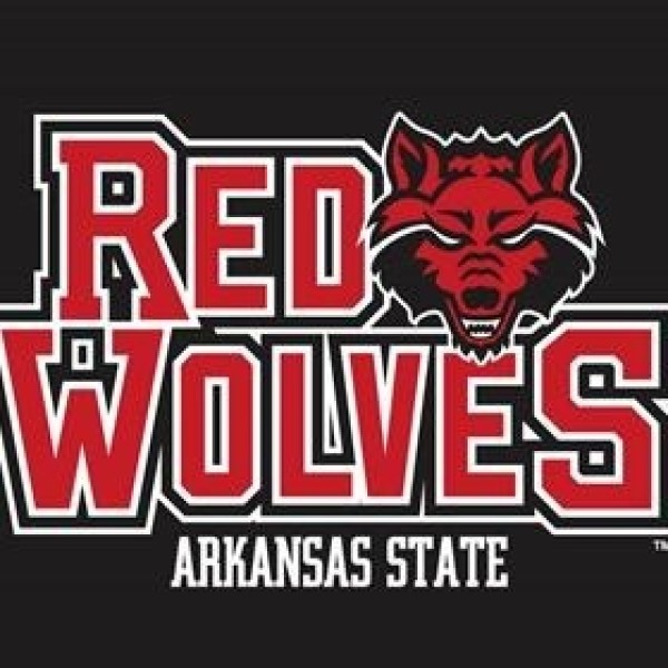 ASU Red Wolves_-30421554480985374