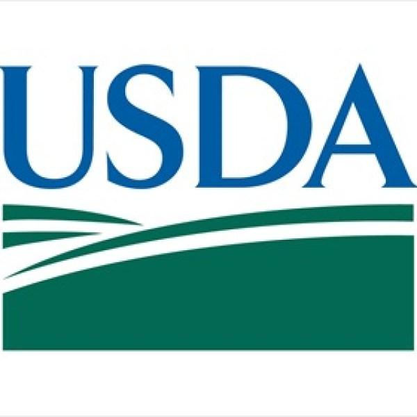 USDA_-685651033637370950