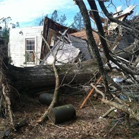 Fordyce tornado_-2040734292915040523